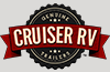 Cruiser RV Manufacturer