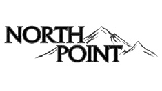 North Point