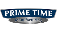 Prime Time Manufacturing